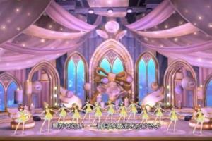 【ミリシタ】『衣装購入』に「キュアリーエンジェリック」追加!&「Angelic Parade♪」の13人ライブが追加!+他
