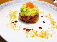【欅坂46】佐藤詩織の手料理が完全にお店出せるレベルな件www