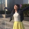 """【めざまし】阿部華也子さん!【身分を隠した """"高貴な姫"""" 】ω【連貼り板】"""