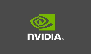 Skyrim Special Edition の最適化を含むNvidia 375.70 WHQL ドライバがリリース