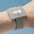 Apple Watchキラー「PlayStation Watch(PS Watch)」発売。価格はたったの3500円