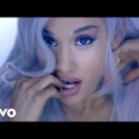 『Focus / Ariana Grande』の画像