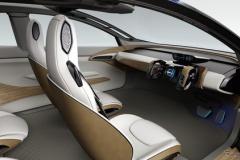 車の自動運転が主流になりそうな風潮だけど実現できるの?