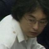 『【連続幼女誘拐札人事件】1年間、世間を恐怖させた宮崎勤はどのような人物だったのか』の画像