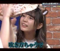 【日向坂46】関西メンバーが東京に来た時に驚いてそうなこと