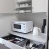 キッチンタイマーを新調しました!こだわって選びたい使用頻度が高いキッチンツール
