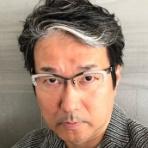 REAL 井上文秀 Blog