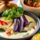 [Writer's BOOKMARK]#Currydays カレーは、夏のおいしい食養生 by 長谷川あや