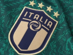 現イタリア代表のメンバー・・・選手層が薄すぎ!?