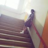 『【乃木坂46】寺田蘭世のブログが意味深・・・欅坂46兼任なのかな??』の画像