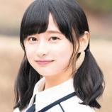 『活動休止中の影山優佳から韓国語でメッセージ動画が!!!』の画像