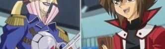 【遊戯王】十代は初期からデュエル以外クレバーなんだよね