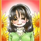 『プロフィールイラストを描かせていただきました!』の画像