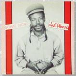 『Jah Woosh「Some Sign」』の画像