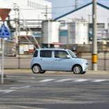 『年収520万円ですが格安スマホの軽自動車です』の画像
