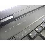 『時計が狂てしまうDELL製ノートパソコンの修理作業』の画像