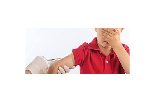 ワイ(8)「注射怖いィィ!痛い痛いィィ!!」のサムネイル画像