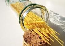 スパゲティ茹でるから美味い食い方教えて