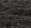 【画像】タイヤの山!
