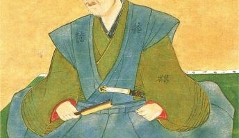 こんにちは!石田三成です。今度徳川と決戦することになったんだけどなんかアドバイスある?