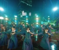 【欅坂46】欅ちゃん一年間ありがとうううううお疲れさま!来年も楽しみにしてます!