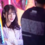 『[イコラブ] =LOVE 7th single 『CAMEO』発売まであと5日…【ノイミー】』の画像