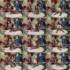 「冴えない彼女の育てかた 霞ヶ丘詩羽 ~ランジェリーver.~ 1/7完成品フィギュア」発売、レビューまとめ