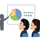 『ビルメンとデータ作り』の画像
