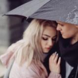 『【人の身体がヤバイ】恋をしたら「うつ病」が治ってしまった』の画像