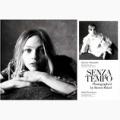 【latest news】 Senza Tempo - Steven Meisel