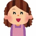 『「膀胱の痛みが落ち着いた!」 ハイパーブレスライト桜TYPE(モニター機)』の画像