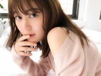生田絵梨花「今は乃木坂46という肩書きが大きい。興味を持って観に来てくれる人がいる、どこかでそんな風に思ってる」