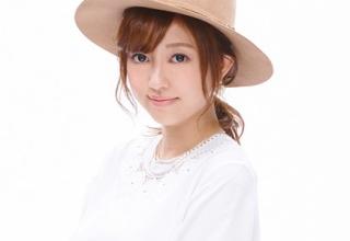 【驚愕】菊地亜美「私はレプロで楽しくやってる」wwwwwwwwww