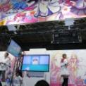 東京ゲームショウ2017 その26(インディ・クリエイツ)