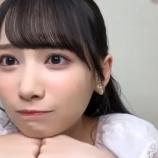 『[動画]2020.08.03(21:40~) SHOWROOM 「≠ME(ノットイコールミー) 鈴木瞳美」@個人配信 【ノイミー】』の画像