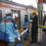 認知症で電車にはねられ遺族に720万円賠償命令 「酷な判決だな」とネットで疑問相次ぐ