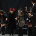 東京大学第64回駒場祭2013 その40(ミス&ミスター東大コンテスト2013の30(アイドル☆ピットの7)