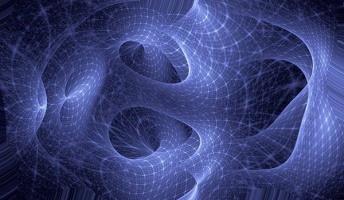 6次元ってなんなのか、脳内でイメージしてみたい
