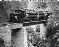 『Rail No.93 1月21日(水)発売』の画像