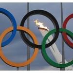 IMF専務理事「五輪は永久にギリシャ開催でいいんじゃね?」