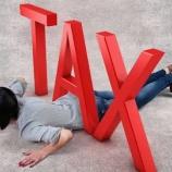 『【悲報】成人する→住民税、所得税、社会保険料、自動車税「よ ろ し く !!」』の画像