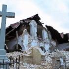 『随想 霊草No25 災害が多かった年。しかし、イエスの助けと慰は永遠に変わらない。』の画像
