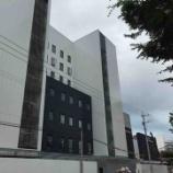 『新病院の外来です』の画像