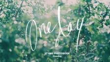IZ*ONEフォトブック「ONE DAY」個人インタビュー プレビュー公開 ウンビは奈子&仁美について語る