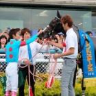 『マーメイドステークス2020 【最終予想】荒れる重賞~本命はあの馬から~』の画像