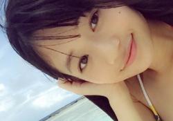フェアリーズ伊藤萌々香ちゃんが水着姿満載の写真集を発売!この時をどれだけ待ちわびたか・・・