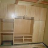 『オーダー家具』の画像