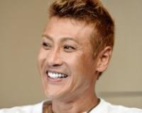 新庄剛志さんが名前を知ってそうな現役プロ野球選手