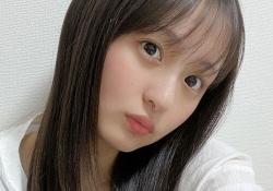 【乃木坂46】遠藤さくらが写真集出したらどれくらい売れるだろうか・・・