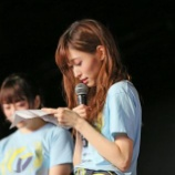 『【NGT48】山口真帆、乃木坂46など坂道グループへの移籍も検討されていた模様・・・』の画像